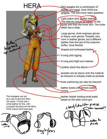 File:Hera Costume Diagram.jpg
