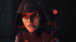 Seventh-Sister-in-Always-Two-There-Are-6