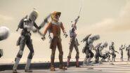 Star Wars Rebels Season 4 04