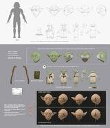 Shroud of Darkness Concept Art 02