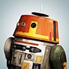 Star-Wars-Rebels Wikia Character Chopper 002