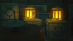 PowerGenerators