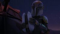 Imperial Super Commandos 16