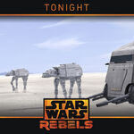 Relics of the Old Republic Tonight