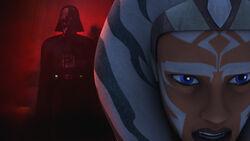 Ahsoka-and-Vader