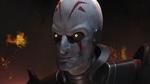 InquisitorLooking