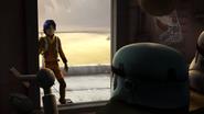 Spark of the Rebellion 112