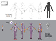 Legacy Concept Art 02
