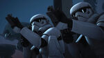 Star-Wars-Rebels-Season-Two-35