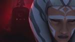 Rebels Season Two - Mid-Season 28