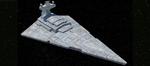 Star Destroyer concept