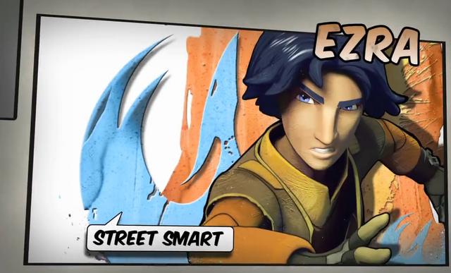 File:Ezra Panel Shot.png