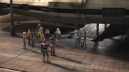 Iron Squadron 53