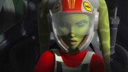 Star Wars Rebels Season 4 11