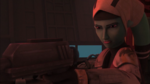 Rebels Season Two - Mid-Season 40