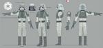 Star Wars Rebels Concept 4