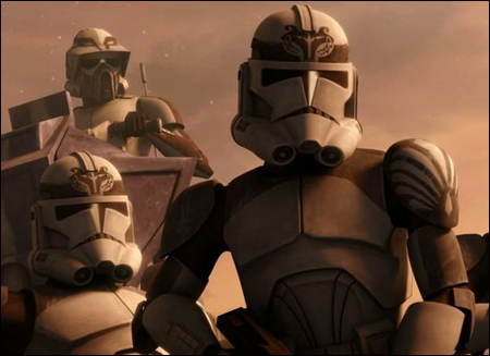File:104th Wolfpack Co. Phase 1 & 2 Clones.jpg