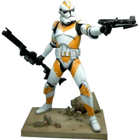 File:Utapau-Clone-Trooper-Vinyl.jpg