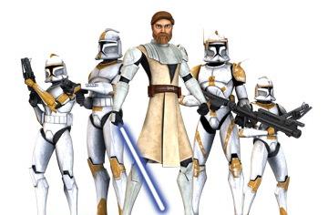 File:Obi-Wan And The 212th.jpg
