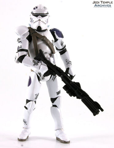 File:187th Corps. BARC Trooper Microseries Comic Clone.jpg