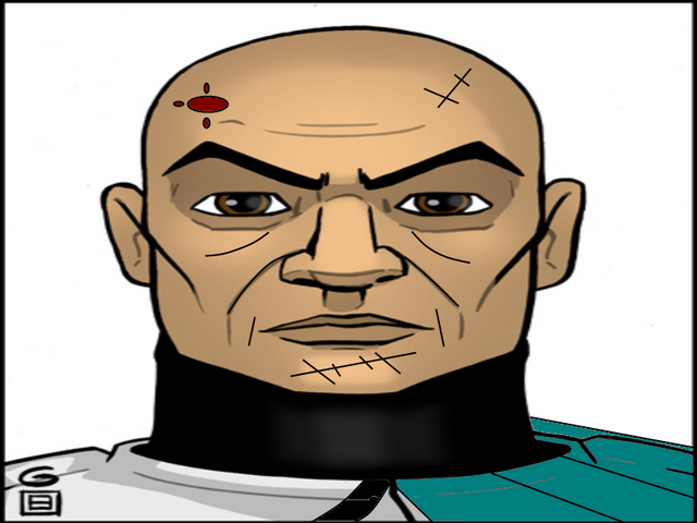 File:Commander Null.png