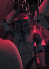File:501st AT-RT Driver.png