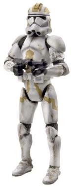 File:Combat Engineer Trooper.jpg