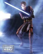 File:New-Style Clone Wars Anakin.jpg