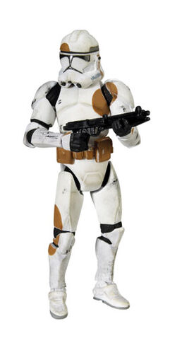 File:7th Battalion Clone Trooper.jpg