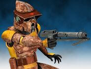 Boil In ARF Armor
