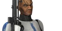 Jesse (Clone Trooper)