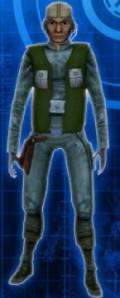 File:Clone Trooper Switch.jpg