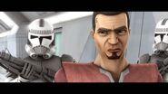 Clone Wars Season 6 6