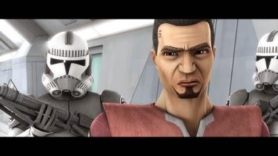 File:Clone Wars Season 6 6.jpg
