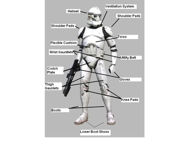 File:Clone Trooper Diagram.jpg
