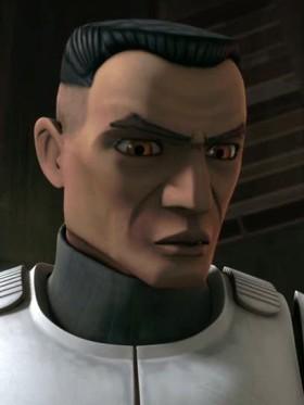 File:Clone Trooper Slick.jpg