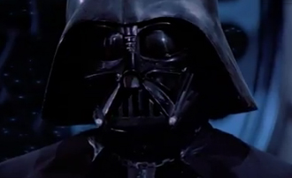 File:Darth-Vader-in-Return-of-the-Jedi-photo-Fox-Lucasfilm.jpg