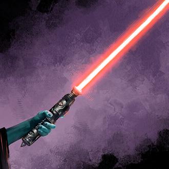 File:Sith Lightsaber.jpg