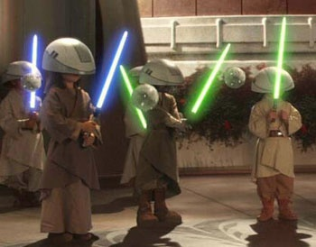File:Younglings.jpg