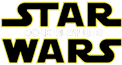 Star Wars Role Play Wiki
