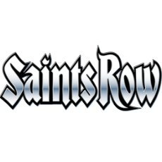 File:Saints Row Logo.jpg
