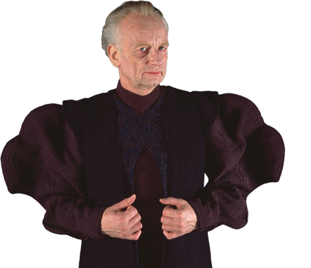 File:Palpatine relationship.png