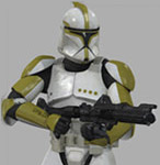 File:Clone Sergeant.PNG