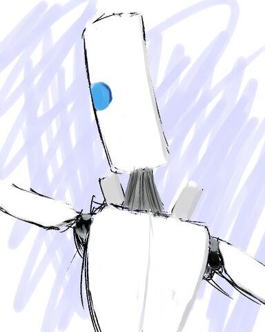 File:Proto Sketch by KomaruKirinashi.jpg