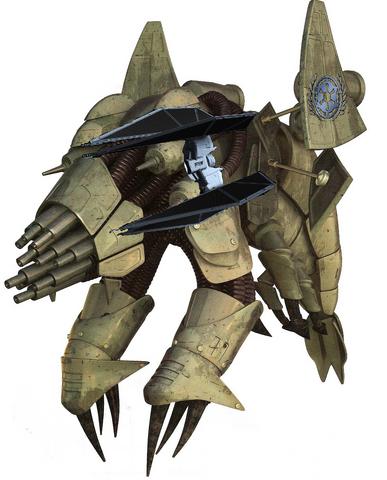 File:Ordnanceii-Class War Droid.PNG