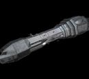 Carrack/I -class Cruiser