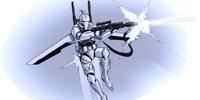Militia Airman