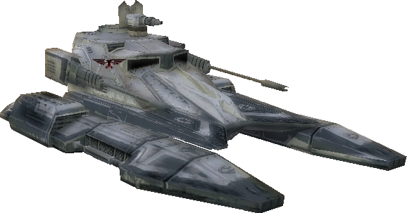 File:Saber-class heavy Hov Tank.png