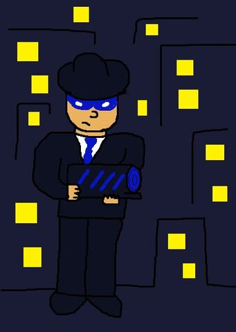 File:Mr. blue.jpg