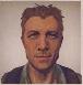 Terry-Larwin-Portrait